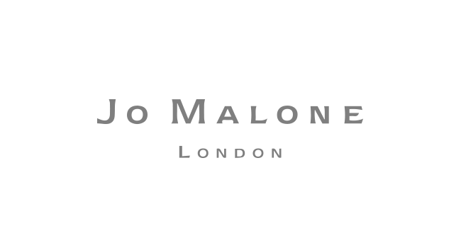 Client - Jo Malone London