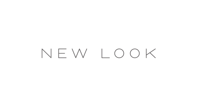 Client New Look
