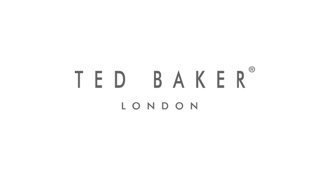 Client Ted Baker London