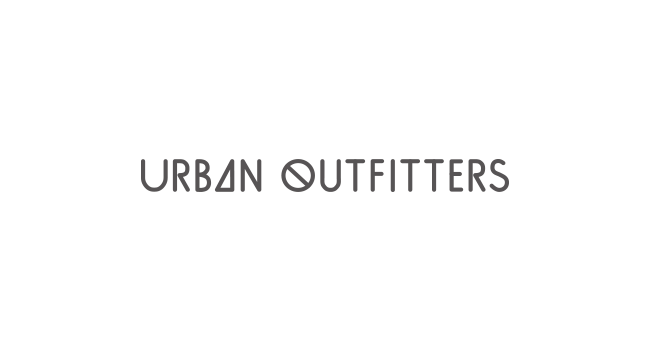 Client Urban Outfitters